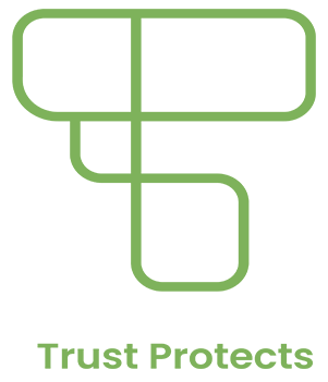 Trust-Protects-Full-Colour-Portrait 300 350.png